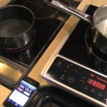 Top 10 Induction Cooktops Under Rs. 4000 in India