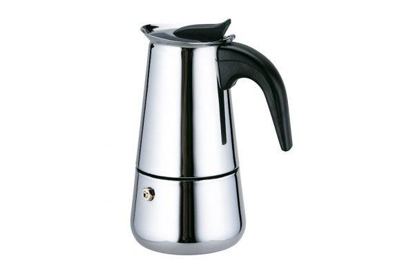Urban Platter Espresso Coffee Maker