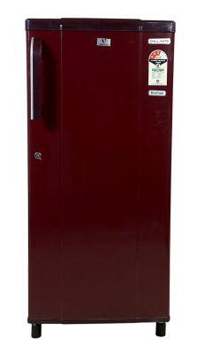 Videocon Direct-Cool Single Door Refrigerator