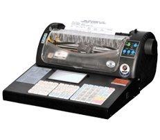 Wep BP 5000 Stand alone billing Machine