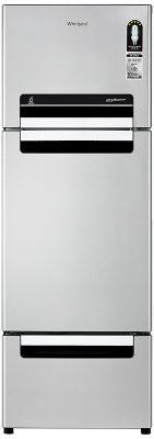 Whirlpool 240L Frost Free Multi-Door Refrigerator