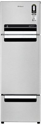 Whirlpool 330L Frost Free Multi-Door Refrigerator