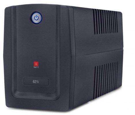 iBall Nirantar UPS-621