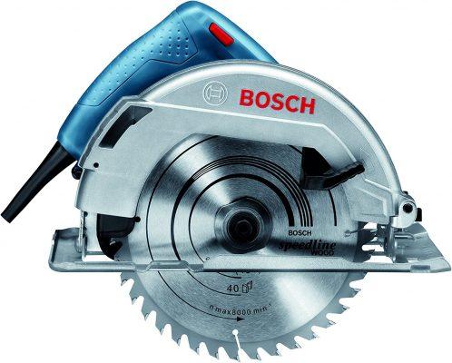 Bosch GKS 7000 Circular Saw