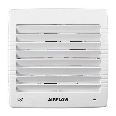 Airflow Maxivent Eco P