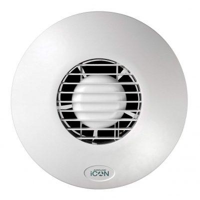 Airflow iCON 30B