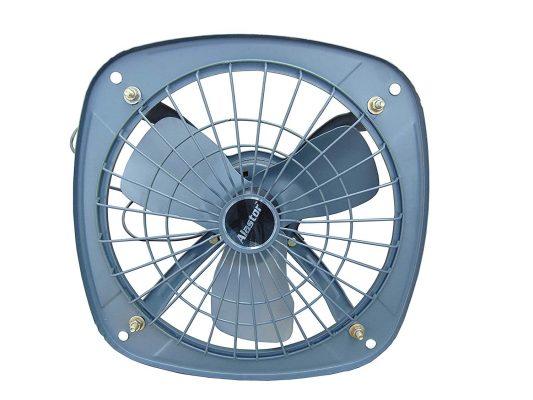 Alastor Ventilair Exhaust Fan