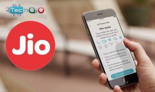 Best Cheap Budget Reliance Jio 4G Phone
