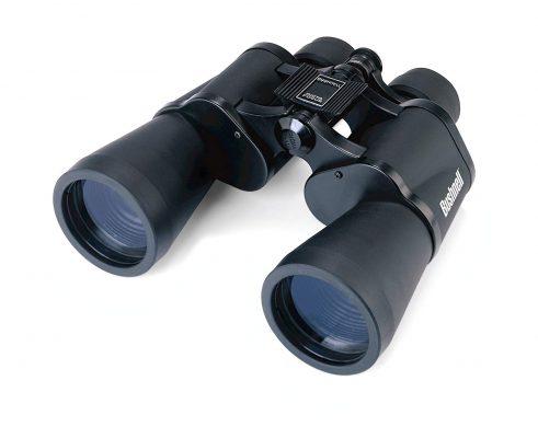 Bushnell 13-3450C 10x50 Falcon Wide Angle Binocular