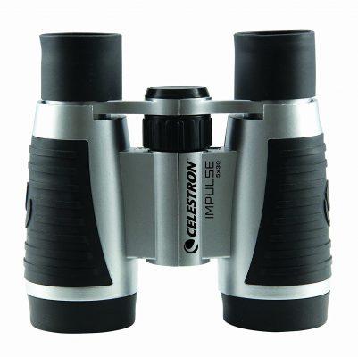 Celestron 140990 5x30 Impulse Compact Binocular