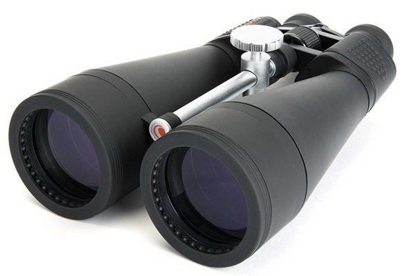 Celestron 71018 20x80 Skymaster Binocular