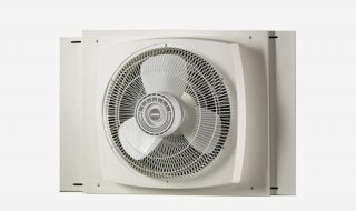 Eelectronic Brand Exhaust Fans