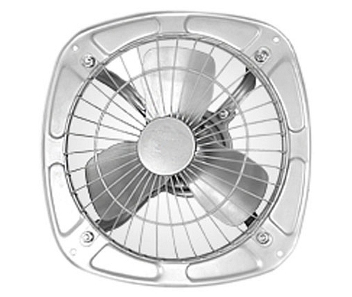 Top 10 Eelectronic Exhaust Fans Under Rs500 In India