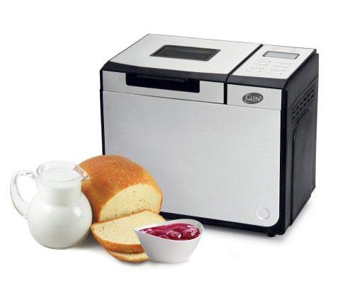 Glen SA-3034 Bread Maker