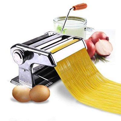 Godskitchen Marcato Ampla 150 Wellness Pasta Maker