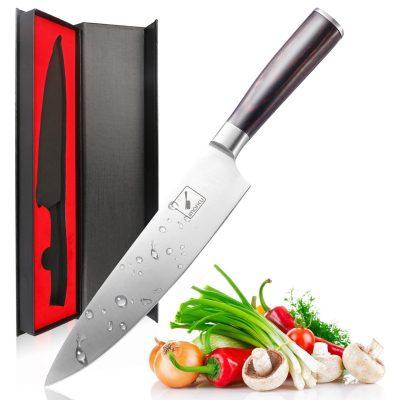Imarku Pro Kitchen 8 inch Chef's Knife