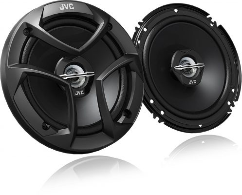 "JVC CSJ620 300W 6.5"" CS Series"