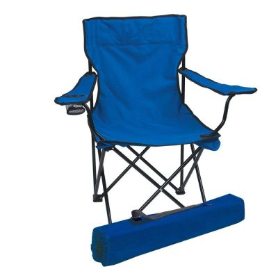 Kawachi Portable Folding Camping Chair