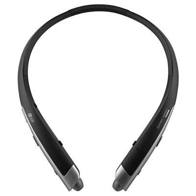 LG Tone Platinum HBS-1100