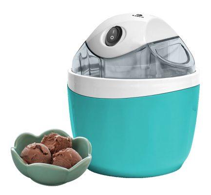 Libra Ice Cream, Sorbet, Slush & Frozen Yogurt Maker