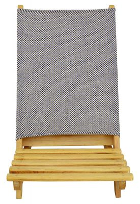 Maas Foldable Chair