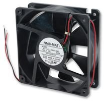 NMB TECHNOLOGIES 4715KL-04W-B40-E00 DC FAN