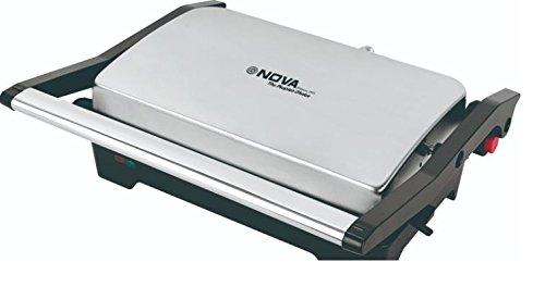 Nova Professional NSG 2454 Sandwich Maker