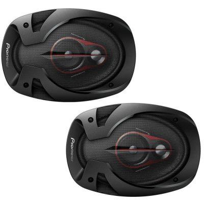 Pioneer TS-R6951S Coaxial Speaker