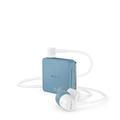 Sony SBH-24 Wireless Stereo Headphones