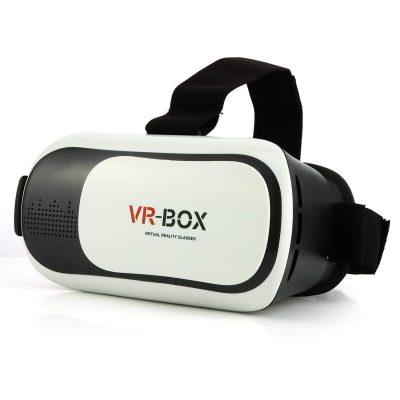 Starford 3D VR Headset