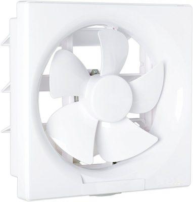 TONAR 6 inches Plastic Exhaust Fan