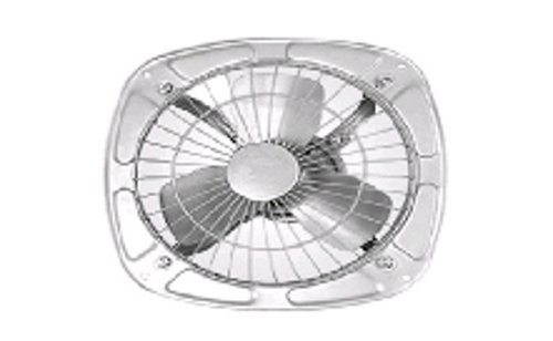 TONAR Economy Metal Exhasust Fan 10 inches