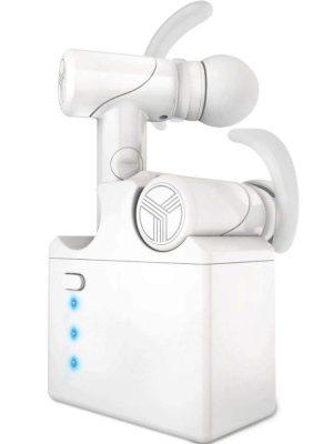 TREBLAB X2 - Revolutionary Bluetooth Earbuds