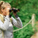 Top 10 Best Binoculars in 2018