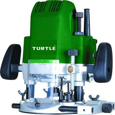 Tuf Turtle ST-811 Wood Working Router Machine