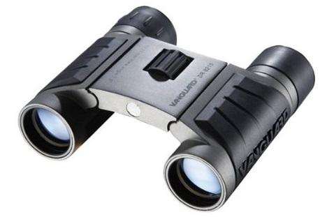 Vanguard DR-8210 Binocular