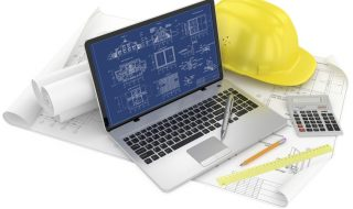 Construction Bidding Software