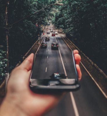 Best-5G-Mobile-Phones