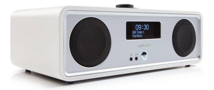 Best Internet Radio Player