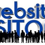 Tips on Boosting Visitor Numbers to Your Website